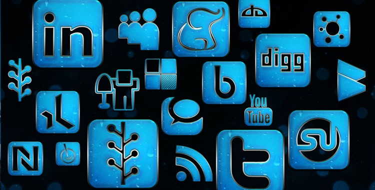 What&#8217;s All The Buzz About Social Networking?