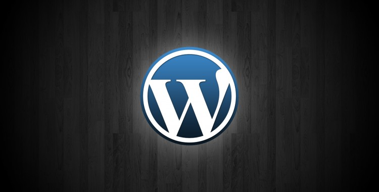 We Cook-Up Homemade WordPress Sites